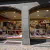 Dantel dükkanı