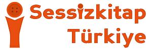 Sessizkitap Türkiye